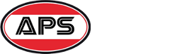 APS Security Systems